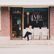 Mill Street Barber Shop